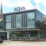 AQVA hotel