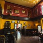Wright Brothers Pub & Restaurant
