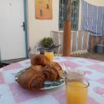 Photo de Youth Hostel Fes