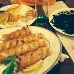 Alva Restaurant