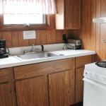 York Harbor Motel and Cottages Foto