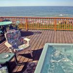 Foto di White Rock Resort