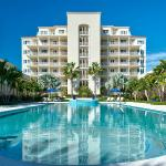 Foto de The Venetian on Grace Bay