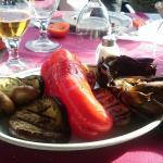 Foto de Restaurante La Foixarda