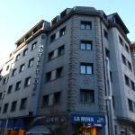 Hotel Tudel