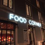 Foto de Food Corner
