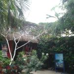 Hostel Quetzal Foto