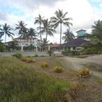Hotel/Praia