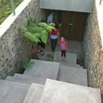 Foto de Kawilal Hotel
