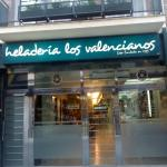 Photo of Heladeria Los Valencianos