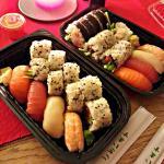 Photo of Nikko Sushi