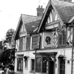 The Lord Combermere