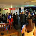 ภาพถ่ายของ LB1 Restaurant & Bar