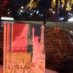 ภาพถ่ายของ Le New York