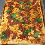 Cerimele Pizza & Italian Specialties
