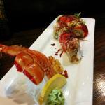 Lobster Roll 2