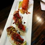 Lobster Roll 3