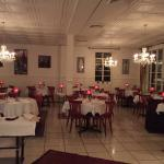 Foto de Russia House Restaurant