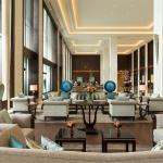 雅加達費爾蒙飯店