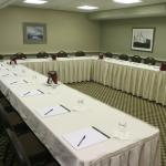 Thornbury Conference Room