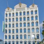 Photo de Hotel 81 - Palace
