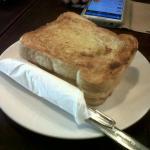 roti srikaya