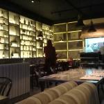 Restaurant La Scarpetta照片