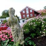 Bilde fra Smag & Behag Bjellandstrand