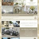 Georgiou Boutique Hotel & Spa Foto