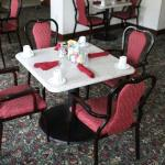 Photo de Harrigan's Restaurant & Lounge