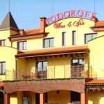 Photo of Todoroff Wine & Spa Hotel