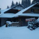 WIEW RESTAURANT AND PENSION