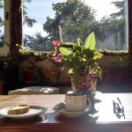 Green House Hostel Bariloche Foto