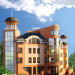 Photo of Hotel Zaleski