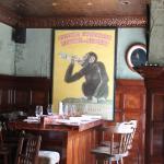 Foto de The Interlaken Inn