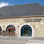 Tourism Office Val d'Ardenne