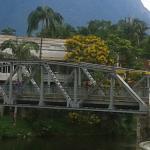 Photo of Restaurante Casarao