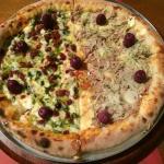 Foto de De Vitis Pizza