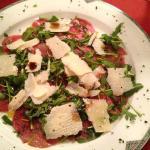 Photo of Don Ciccio Ristorante-Pizzeria