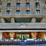 Photo of Jalta Boutique Hotel
