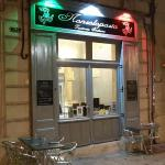 16 Boulevard Louis Blanc 34000 Montpellier