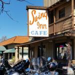 Swing Inn Cafe