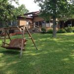 Photo de Timberlane Resort