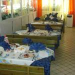 Hotel Oden Rimini Vacanze Holiday Urlaub
