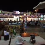 Photo de Ali Baba Cafe
