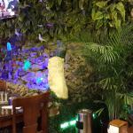 manara restaurant