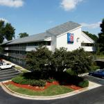 Motel 6 Atlanta - Chamblee Tucker