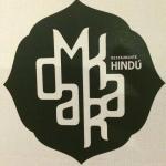 omkara Hindú