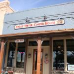 Sweet Water Coffee House