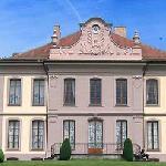 Museu l' Elysee
